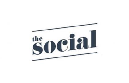 the social_CTV