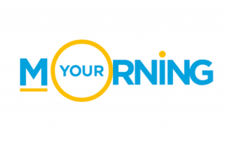 Your Morning_CTV
