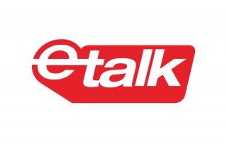 etalk_logo