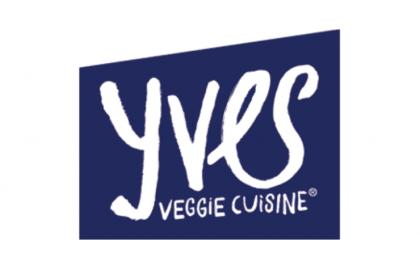 yves veggie cuisine_logo
