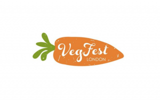 vegfest london_hot for food