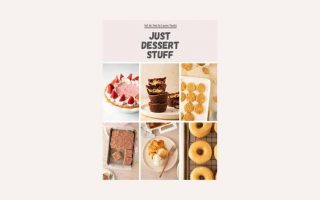 Just-Dessert-Stuff_ebook-cover_hot-for-food