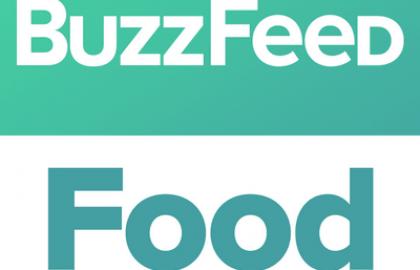 buzzfeed+food