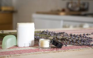 all-natural lavender deodorant_hot for food