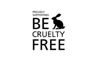 be cruelty free week_logo