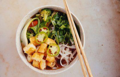homemade-pho_hot-for-food-blog