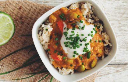 lentil vegetable curry_hot for food