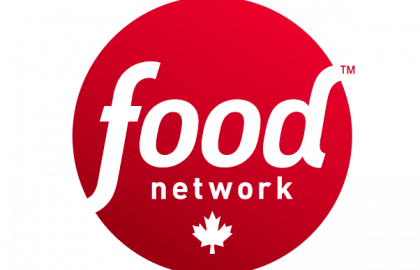 food network canada_logo