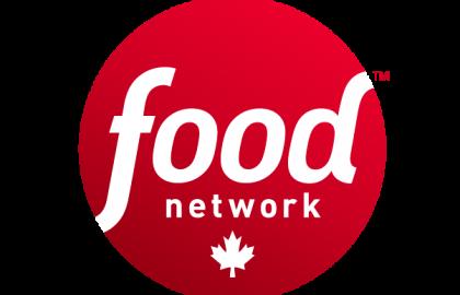 food network canada_logo