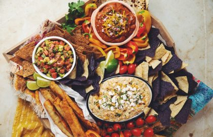 mexican-fiesta-board_hot-for-food