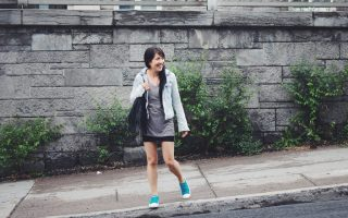 people footwear_Lauren Toyota