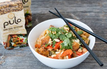 pulo peanut noodle bowl_hot for food