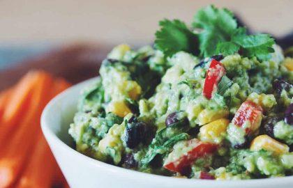 super guacamole_hot for food