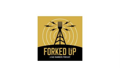 forked-up-bad-manners