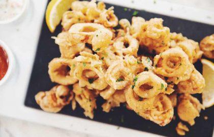 vegan calamari_hot for food