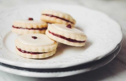 vegan empire cookies_hotforfood_filtered5