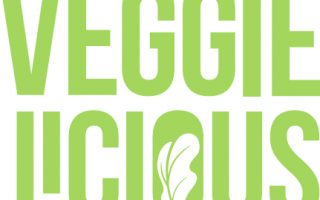 veggielicious_logo_hot for food
