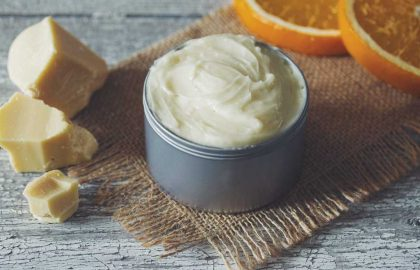 white chocolate orange body butter_hot for food